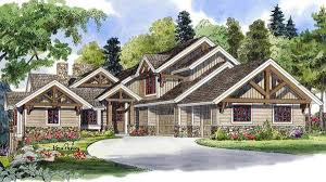 Southern Living House Plans With Basements by Singletree Ranch Ken Pieper And Associates Llc Southern Living