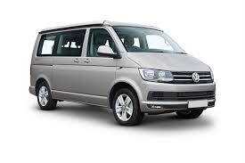 volkswagen california new volkswagen california diesel estate 2 0 tdi bluemotion tech