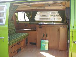 Stop Laminate Floor Creaking Thesamba Com Bay Window Bus View Topic Have Any Of You