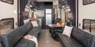 travel trailer with garage 2015 octane toy hauler keystone rv center