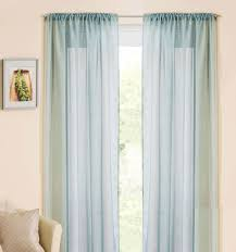 Duck Egg And Gold Curtains Blue Curtains Contemporary Curtains Terrys Fabrics