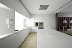 modern kitchen brooklyn modern kitchen inspiration with red glossy kitchen furnishing