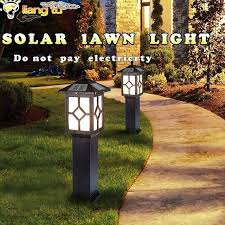 solar spot light reviews solar landscape spotlight solar landscape spot lights solar spot