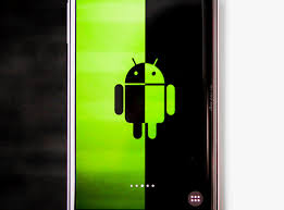hack brief emergency number hack bypasses android lock screens
