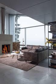 272 best livingroom images on pinterest architecture apartments