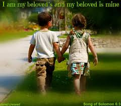 i am my beloved s and my beloved is mine ring marriage i am my beloved s and my beloved is mine