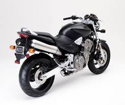 honda cbr 180cc bike price index of honda h0900 cbr