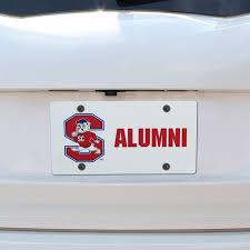of south carolina alumni sticker 76 best south carolina state bulldogs images on