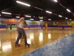 new name look skates opens in avon