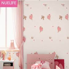 wallpaper online shopping compare prices on lovely wallpapers online shopping buy low price