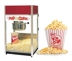 popcorn rental machine concession equipment rentals event resource center