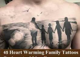 tattoos me best tattoo designs and ideas