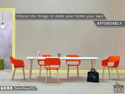 Design Your Own Home India 126 Best Better Home India Furniture Showroom Ahmedabad Images