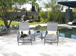 brilliant farmhouse patio furniture 4wfilm org intended for western