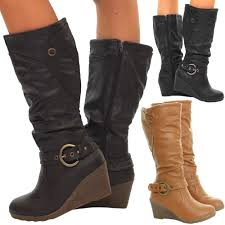 ladies black biker boots ladies biker boots 7 u2013 shoe models 2017 photo blog