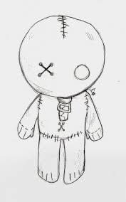 easy pencil sketch drawing of love cute love drawings pencil art