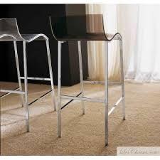 chaise haute design cuisine chaise haute cuisine design cuisine en image