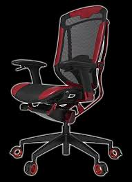 Are Gaming Chairs Worth It Gaming Chair Pc Perspective