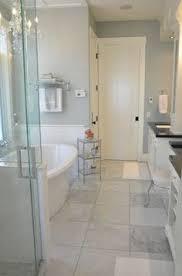 Small Bathroom Addition Master Bath by Master Bedroom Bathroom And Walk In Closet Layout Master Bedroom