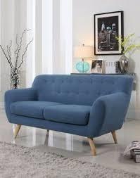 livingroom johnston johnston tufted upholstered sofa grey shag rug sofa and