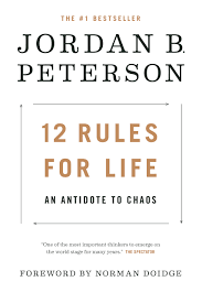 bureau en gros antidote amazon fr 12 for an antidote to chaos b