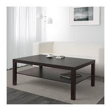 lack ikea ikea white coffee table mherger furniture