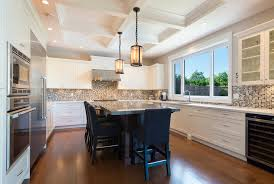 vente ilot central cuisine pas cher vente ilot central cuisine pas cher amazing cheap meuble central