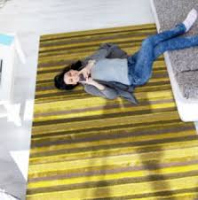 green rugs lime green rugs sage green rugs