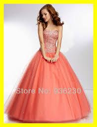 short prom dresses uk lime green design your own dress online