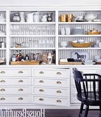 Top Of Kitchen Cabinet Storage Kitchen Kitchen Storage Solutions In Nice Kitchen Storage