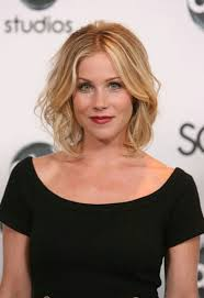 the blonde short hair woman on beverly hills housewives 113 best hair images on pinterest hairstyle ideas short hair
