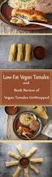 best 25 low fat vegan recipes ideas on pinterest veg recipes