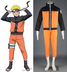 Naruto Halloween Costumes Adults Cheap Naruto Anime Cosplay Aliexpress Alibaba Group