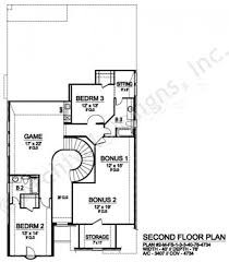 Plan 888 15 by Limestone Ridge Small Luxury House Plans Luxury Plans