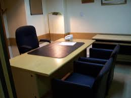 10 square meters cerrito rent an office our offices cerrito rent an office