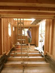 Tiny Home Design Tips by The Unknown Craftsmen Tiny House And Custom Home Builders Gallery