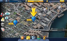 criminal apk criminal v2 6 6 mega mod apk is here updated on hax