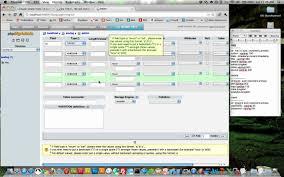 lesson 5 phpmyadmin database setup u0026 connecting with dreamweaver