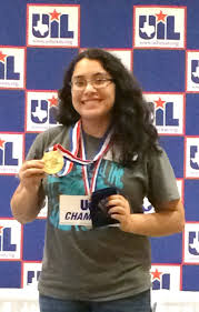 connally students succeed at state uil academic meet community