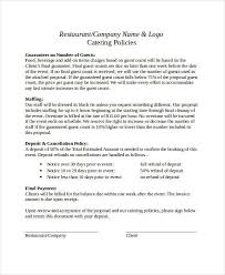 Resume For Self Employed Sample by Job Proposal Template Self Employed On Resume Self Employed On