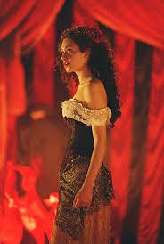 34 best christine daae costume images on pinterest phantom of