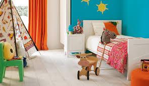 sol chambre bébé comment choisir le sol idéal pour la chambre de bébé