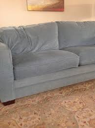 Bassett Chesterfield Sofa by Inspirational Bassett Sofa Reviews 43 With Additional Sofas And