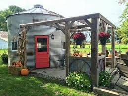 man cave or she shed create clever custom his and hers spaces