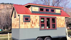 what are modular homes seattle modular homes