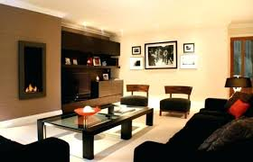 Living Room Ideas With Brown Sofas Furniture Living Room Russthompson Me