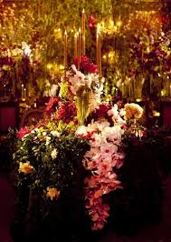 David Tutera Fairy Lights 169 Best Wedding Venues Centerpieces Stages Images On Pinterest