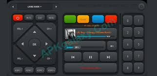 remote apk anymote pro smart tv remote v2 2 8c apk apkgalaxy
