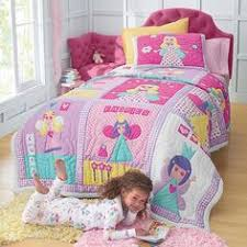 Girls Quilted Bedding by Circo Bedding Set Bed Sets Pinterest Bedding Sets Bed Sets