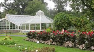 helsinki u0027s botanical gardens beautiful helsinki